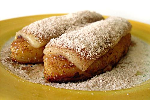 Fonte: cheff-emmanuelle.blogspot.com.br